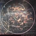 大山背_DSCN9826_星座圖
