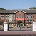成大_IMG_1542_成大博物館