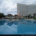 美崙飯店_IMG_5158_游泳池