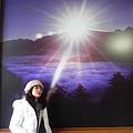阿里山_DSCN9493_紫氣東來