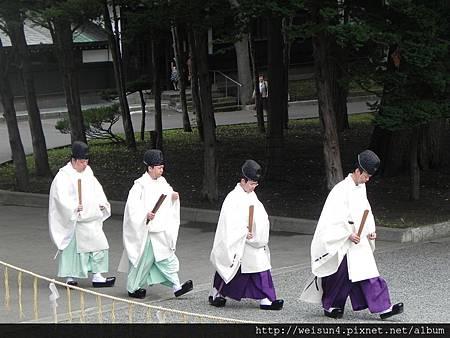 北海道神宮_DSCN1348_北海道神宮
