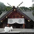 北海道神宮_DSCN1353_北海道神宮