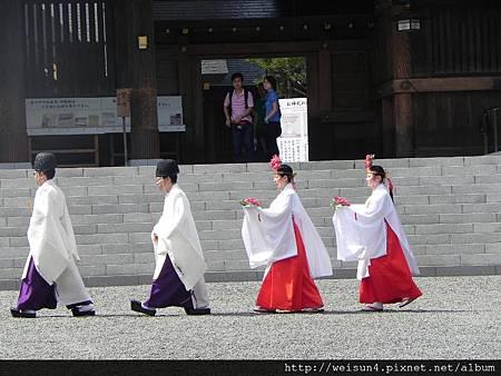 北海道神宮_DSCN1372_北海道神宮