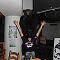 SAHORO_DSCN1091_SAHORO-RESORT_熊