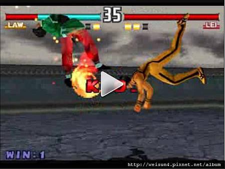 鐵拳_Law360-3