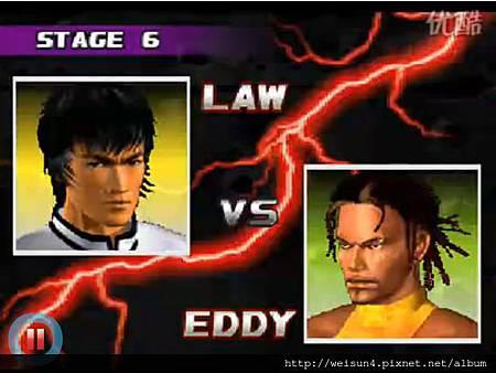 鐵拳_Law-Eddy