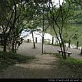 綠世界_IMG_7208_天鵝湖