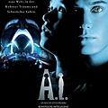 AI人工智慧_