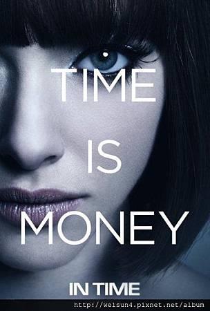 鐘點戰_money