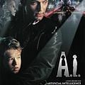 AI人工智慧_2