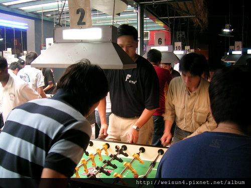 運動_手足球_馬來西亞遠征軍_2