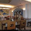 宜蘭_真情非凡_DSCN0321_真情民宿_餐廳.JPG