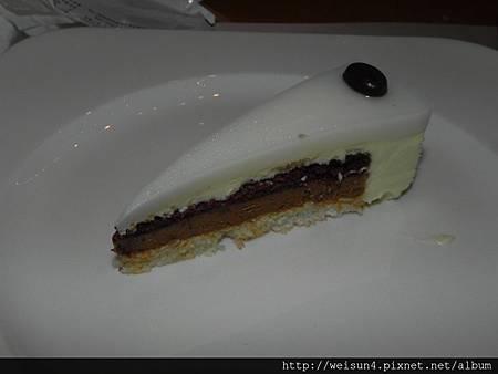 宜蘭_礁溪老爺_DSCN0406_甜點.JPG