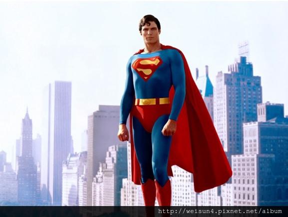 超人_Christopher Reeve.jpg