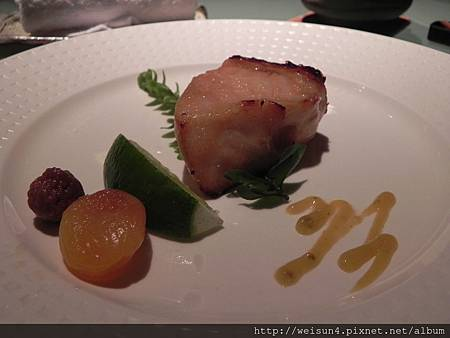 牡丹園_DSCN0236_圓鱈.JPG