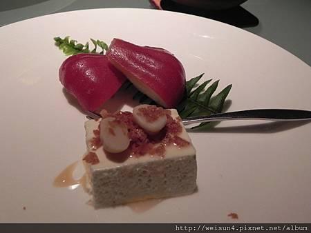 牡丹園_DSCN0271_水果+甜點.JPG