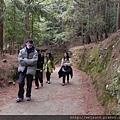 武陵_DSCN0936_桃山瀑布步道.JPG