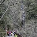 武陵_DSCN0985_桃山瀑布.JPG