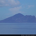 金車咖啡城堡_DSCN0267_龜山島.JPG