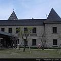 金車咖啡城堡_DSCN0275_金車咖啡城堡.JPG