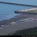 金車咖啡城堡_DSCN0279_外澳沙灘.JPG