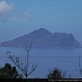 金車咖啡城堡_DSCN0280_龜山島.JPG
