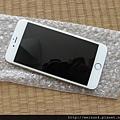 手機_iPhone6+_01.JPG