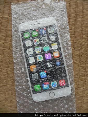 手機_iPhone6+_02.JPG