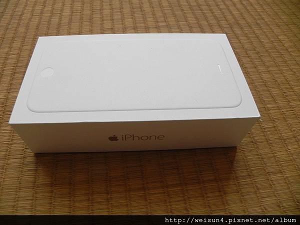 手機_iPhone6+_Case.JPG