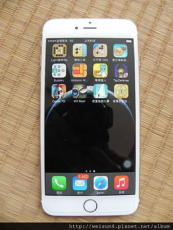 手機_iPhone6+_Game.JPG