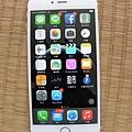 手機_iPhone6+_面板.JPG