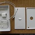 手機_iPhone6+_配件.JPG