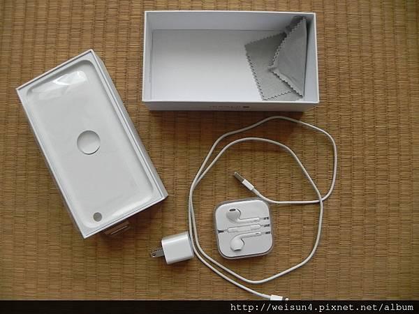 手機_iPhone6+_配件-2.JPG