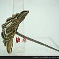 老銀_C1916_螃蟹小簪.jpg