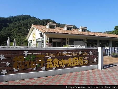 桐花芽_DSCN0735_蔬食咖啡廚房.JPG