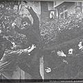 太極_媒體_民生報_馬佛仁-02_197903.JPG