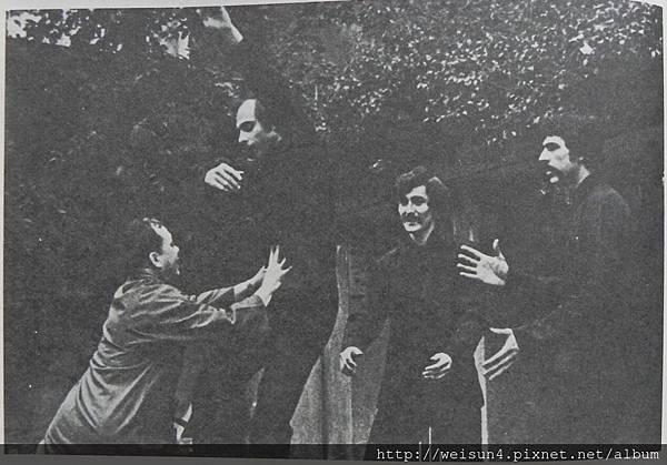 太極_媒體_民生報_馬佛仁-03_197903.JPG