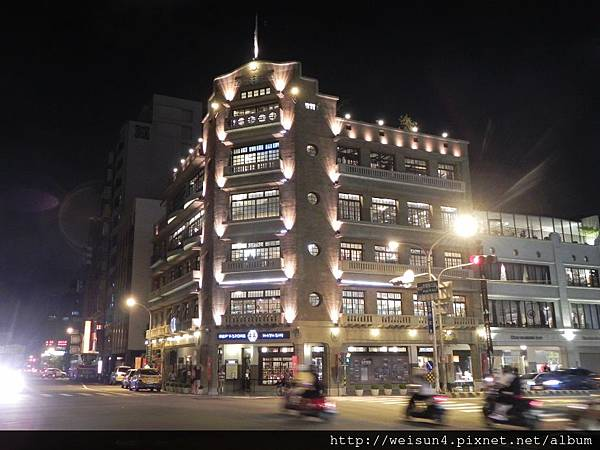 台南市_DSCN6463_林百貨.JPG