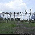 台灣歷史博物館_DSCN6074.JPG