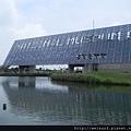 台灣歷史博物館_DSCN6075_台灣歷史博物館_太陽能板.JPG