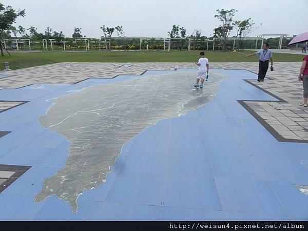 台灣歷史博物館_DSCN6082_台灣歷史博物館_原初台灣.JPG