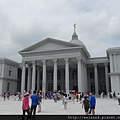 奇美博物館_DSCN6731_奇美博物館.JPG