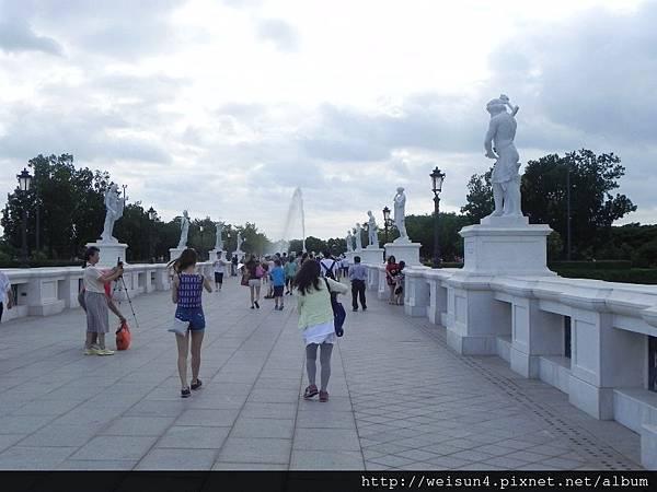 奇美博物館_DSCN6756_奧林帕斯橋.JPG