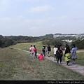 青青草原_DSCN1616.JPG