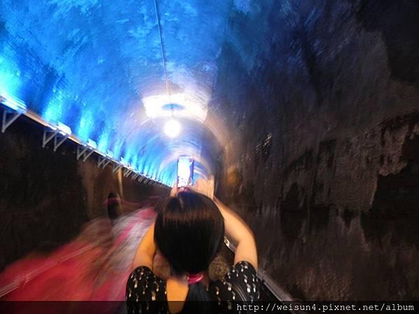 功維敘_DSCN2606_功維敘隧道.JPG