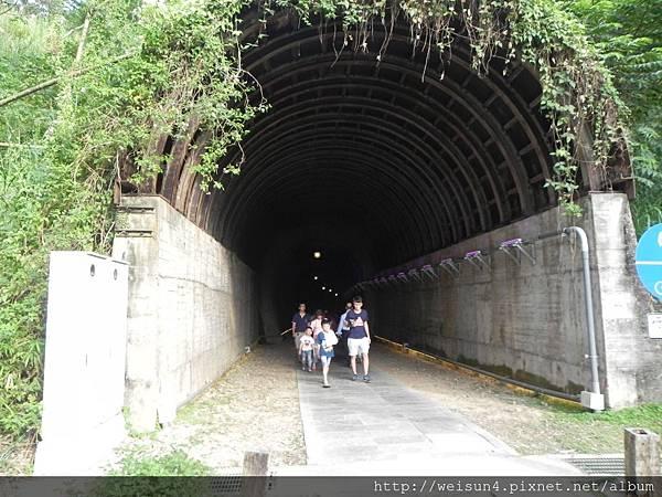 功維敘_DSCN2632_功維敘隧道.JPG
