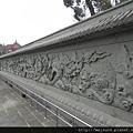 蓮華寺_DSCN9580_青斗石九龍壁.JPG