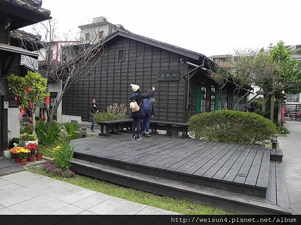 蕭如松藝術園區_DSCN4559_松和廬.JPG