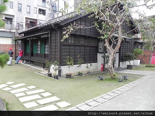 蕭如松藝術園區_DSCN4562_松言堂.JPG