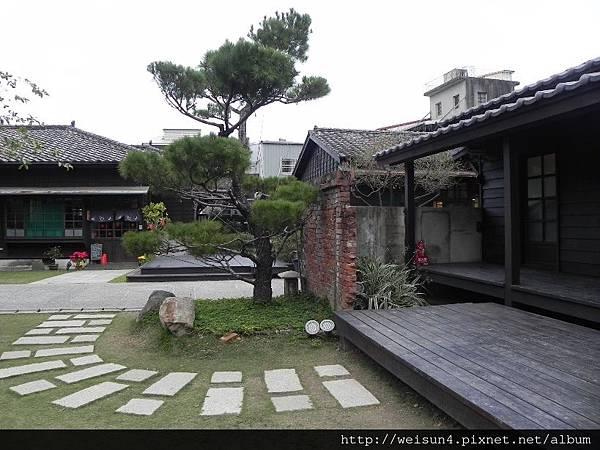 蕭如松藝術園區_DSCN4569.JPG